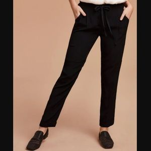 Aritzia Wilfred Marais Pant Black Size Medium